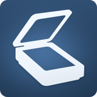 Tiny Scan Pro: PDF Scanner v3.4.6 APK ! [Latest]