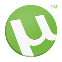 µTorrent® - Torrent Downloader PRO APK