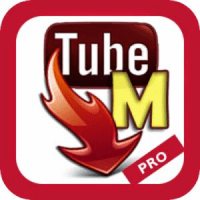 Tubemate v2.4.2 build 712 (Mod) APK ! [Latest]