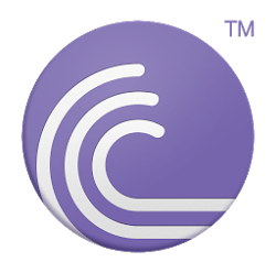 BitTorrent PRO – Torrent Downloads v3.38 Build 271 Cracked APK ]Latest]