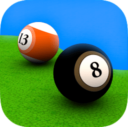 Pool Break Pro – 3D Billiards v2.7.0 APK ! [Latest]