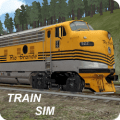 Train Sim Pro v3.6.2 APK ! [Latest]