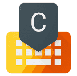 Chrooma GIF Keyboard PRO v4.7.2 Cracked APK ! [Latest]