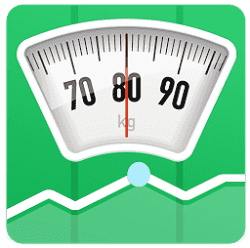 Weight Track Assistant v3.6.1.1 Cracked APK