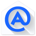 Aqua Mail – email app v1.10.0-503 Final Stable [Pro] APK ! [Latest]