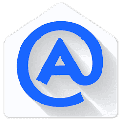 Aqua Mail – email app v1.9.0-345 Final Stable [PRO] APK ! [Latest]