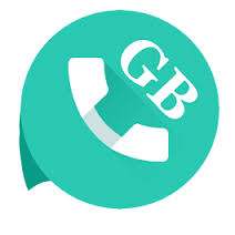 GBWhatsapp v6.00 (Dual Whatsapp) Patched APK ! [Latest]