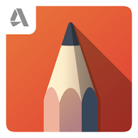 SketchBook – Draw And Paint PRO APK v3.7.5 ! [Latest]