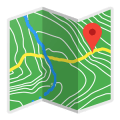 BackCountry Navigator TOPO GPS v6.4.7 APK is Here ! [Latest]
