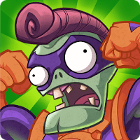 plants-vs-zombies-heroes-full-apk