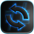 Root Cleaner | System Eraser v7.1.0 (Mod) APK ! [Latest]