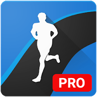 Runtastic PRO Running, Fitness v7.3.2 APK ! [Latest]