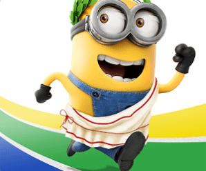 Despicable Me v4.3.0j Mod APK is Here ! [Latest]