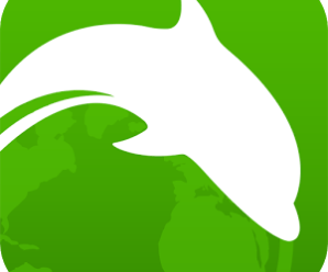 Dolphin – Best Web Browser v11.5.18 Final APK ! [Latest[