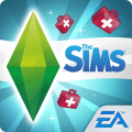 The Sims FreePlay v5.25.1 APK is Here ! [Mod Money]