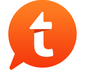 Tapatalk – 100,000+ Forums v6.5.0 build 875 APK is Here ! [VIP]