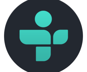 TuneIn Radio Pro – Live Radiov18.6 APK ! [Paid All Version]