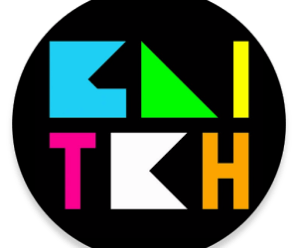 Glitch! Premium v3.6.1 APK is Here ! [Latest]