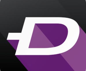 ZEDGE Ringtones & Wallpapers v5.25b63 APK [Ad Free] ! [Latest]