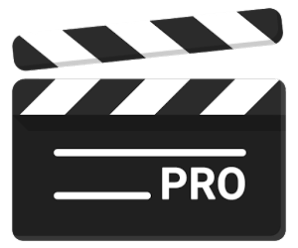 My Movies Pro 2 – Movies & TV v2.24 Build 5 [Patched] APK ! [Latest]