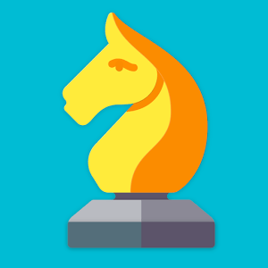 Chess Time® Pro - Multiplayer apk
