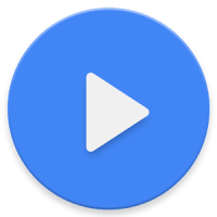 MX Player Pro Final apk
