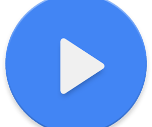 MX Player Pro v1.8.20 (Patched Apk/AC3/DTS) !  [Latest]