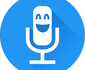 Voice changer with effects v3.2.10 [Premium] APK ! [Latest]