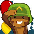 Bloons TD 5 v3.6.3 Patched + Mod APK is Here ! [Latest]