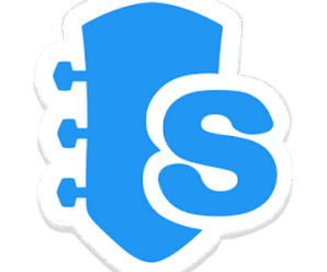 Songsterr Guitar Tabs & Chords Premium v2.0.3 APK Is Here ! [Latest]