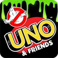 UNO & Friends v3.1.0h Mod Apk (Unlocked) + Data Online ! [Latest]