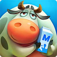 Township v4.5.1 Mod Apk (Unlinited Money) Online Game [Latest]