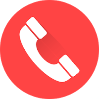 Call Recorder – ACR Premium v22.1 APK [Latest]