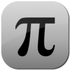 Full Scientific Calculator Pro v1.82 APK ! [Latest]