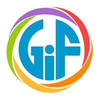 Gif Player Pro v3.4.1.0 Patched APK ! [Latest]