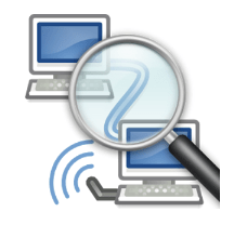 Network Scanner Premium v2.3.5 Full APK [Latest]