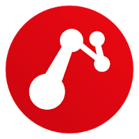 News Republic – Breaking news v7.9.2 [Subscribed] APK ! [Latest]