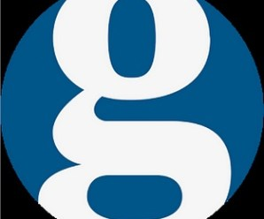 The Guardian v4.18.988 APK (Subscribed) ! [Latest]