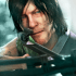 The Walking Dead No Man's Land v2.5.0.53 (Mega Mod) APK ! [Latest]