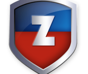 Zero VPN v4.0.4 Unlocked APK ! [Latest]