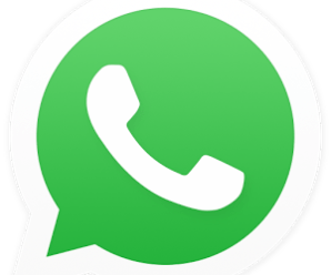 WhatsApp Messenger v2.17.138 APK ! [Latest]
