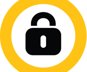Norton Security and Antivirus Premium v3.21.0.3302 APK is Here ! [Latest]