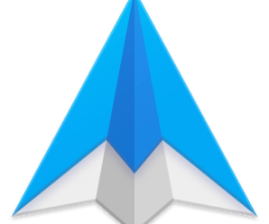 MailDroid Pro – Email App v4.55 Mod APK ! [Latest]