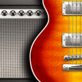 Real Guitar v4.11 Full Cracked APK is Here ! [Latest]