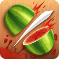 Fruit Ninja v2.3.8 Mod APK is Here ! [Latest]