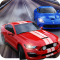 Racing Fever v1.5.18 APK ! Mod (Money/Tickets/Ad-Free) ! [Latest]