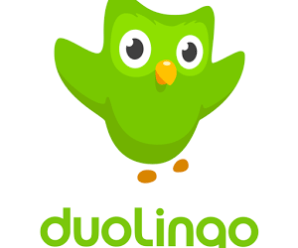 Duolingo: Learn Languages Free v3.40.4 APK [Latest]