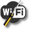 Wifi Fixer v1.0.5.1b [Donate] APK is Here ! [Latest]