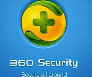 360 Security – Antivirus Boost v3.9.9.5278 Full APK [Latest]