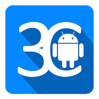 3C Toolbox Pro v1.9.2.4 Patched APK ! [Latest]